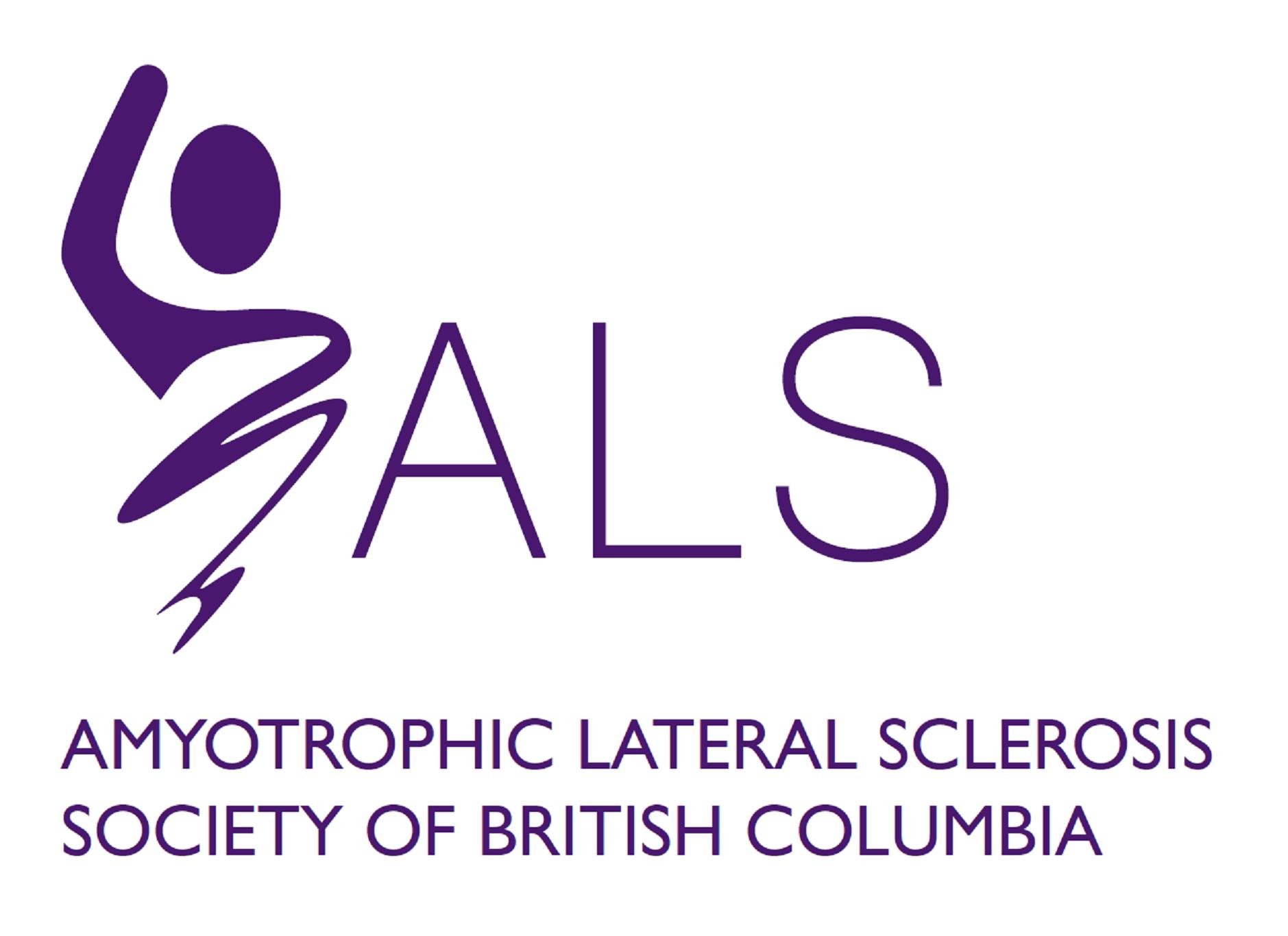 ALS Society of British Columbia